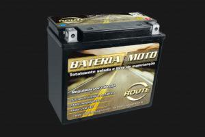 Bateria-XTZ_20LS